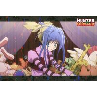 Postcard - Hunter x Hunter / Kurapika