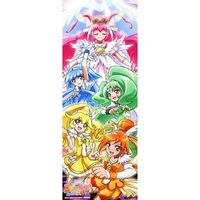 Towels - Smile PreCure!