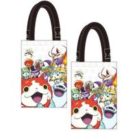 Smartphone Pouch - Youkai Watch