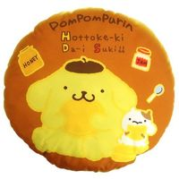 Cushion - Sanrio