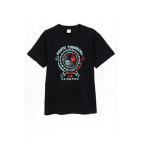 T-shirts - My Hero Academia / Todoroki Shouto Size-M