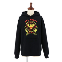 Hoodie - My Hero Academia / All Might Size-L
