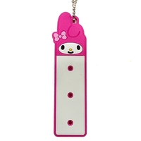 Key Chain - Sanrio