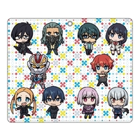 Smartphone Wallet Case for All Models - SSSS.GRIDMAN