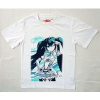 T-shirts - VOCALOID / Miku & Racing Miku
