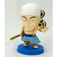 Trading Figure - ONE PIECE / Enel