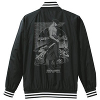 Jacket - ONE PIECE / Roronoa Zoro Size-L