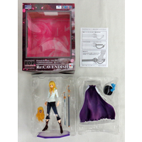 Figure - ONE PIECE / Cavendish