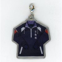Key Chain - Prince Of Tennis