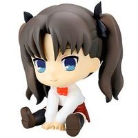 Figure - Fate/stay night / Rin Tohsaka