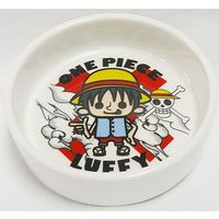 Character Tray - ONE PIECE / Monkey D Luffy
