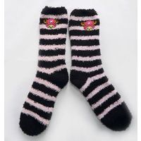 Socks - ONE PIECE / Tony Tony Chopper