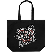 Tote Bag - IM@S: Cinderella Girls