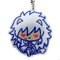 Acrylic Key Chain - SHOW BY ROCK!! / Aion