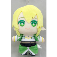 Plush Key Chain - Tomonui - Sword Art Online / Leafa