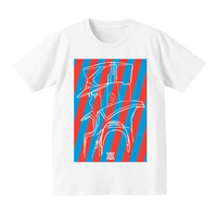T-shirts - DARLING in the FRANXX / Zero Two Size-L