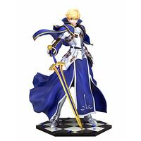 Figure - Fate/Grand Order / Arthur Pendragon (Fate)