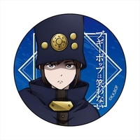 Badge - Boogiepop series
