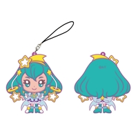 Rubber Charm - STAR☆TWINKLE PRECURE