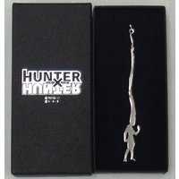 Earrings - Hunter x Hunter / Gon & Killua