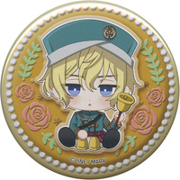 Trading Badge - Senjuushi : the thousand noble musketeers / Esen (Senjuushi)