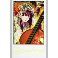 Card Collection - Band Yarouze! (Banyaro!) / Yukiho (Banyaro!)