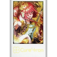 Card Collection - Band Yarouze! (Banyaro!) / Shelly (Banyaro!)