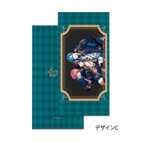 Ticket case - B-Project: Kodou*Ambitious / Thrive