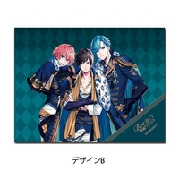Card case - B-Project: Kodou*Ambitious / Thrive