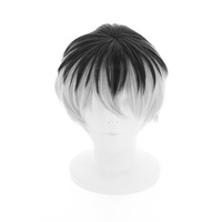 Wig - Tokyo Ghoul Size-S