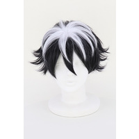 Wig - Fate/EXTELLA / Charlemagne (Fate Series) Size-S