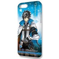 iPhone7 case - Smartphone Cover - Fate/EXTELLA / Charlemagne (Fate Series)