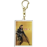 Acrylic Key Chain - MARVEL