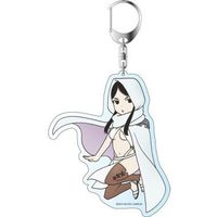 Big Key Chain - The Heroic Legend of Arslan / Falangies