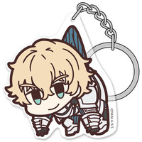Tsumamare Key Chain - Fate/EXTRA / Gawain (Fate Series)
