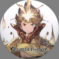 Badge - GRANBLUE FANTASY