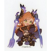 Stickers - GRANBLUE FANTASY