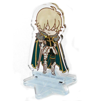 Acrylic stand - Fate/Grand Order / Gawain (Fate Series)