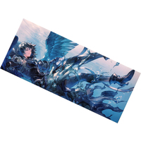 Multi Cloth - GRANBLUE FANTASY / Sandalphon