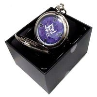 Wrist Watch - Pocket Watch - Fate/Apocrypha / Jack the Ripper (Fate Series)