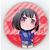 Badge - BanG Dream! / Mitake Ran