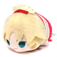 MochiMochi Mascot - Fate/Grand Order / Mordred (Fate Series)