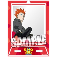 Acrylic stand - Stand Pop - Mob Psycho 100