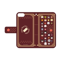 iPhone6 case - Bungou Stray Dogs