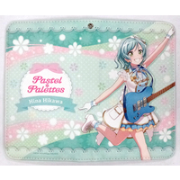 Smartphone Wallet Case - BanG Dream! / Hikawa Hina