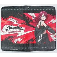 Smartphone Wallet Case - BanG Dream! / Udagawa Tomoe