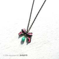 Necklace - VOCALOID / Hatsune Miku