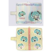 (Full Set) Smartphone Cover - VOCALOID / Hatsune Miku