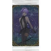 Character Card - Fate/Grand Order / Hassan of Serenity