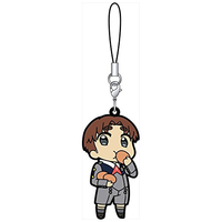 Rubber Strap - DARLING in the FRANXX / Futoshi (Code:214)
